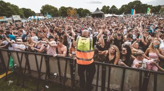 Bristol and Love Saves the Day embrace The Loop drug safety testing