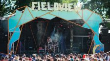 Nitelife - win tickets to Fieldview Festival