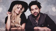 The Shires review