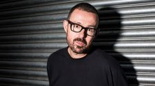 Judge Jules guest mix