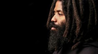 Preview – Murs at Thekla Bristol