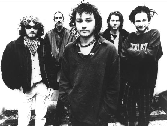 The Levellers Bristol review