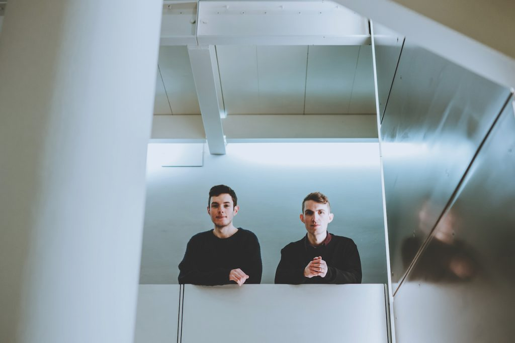Interview with KOAN Sound