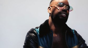 Ghetts interview – Ghetto Gospel The New Testament