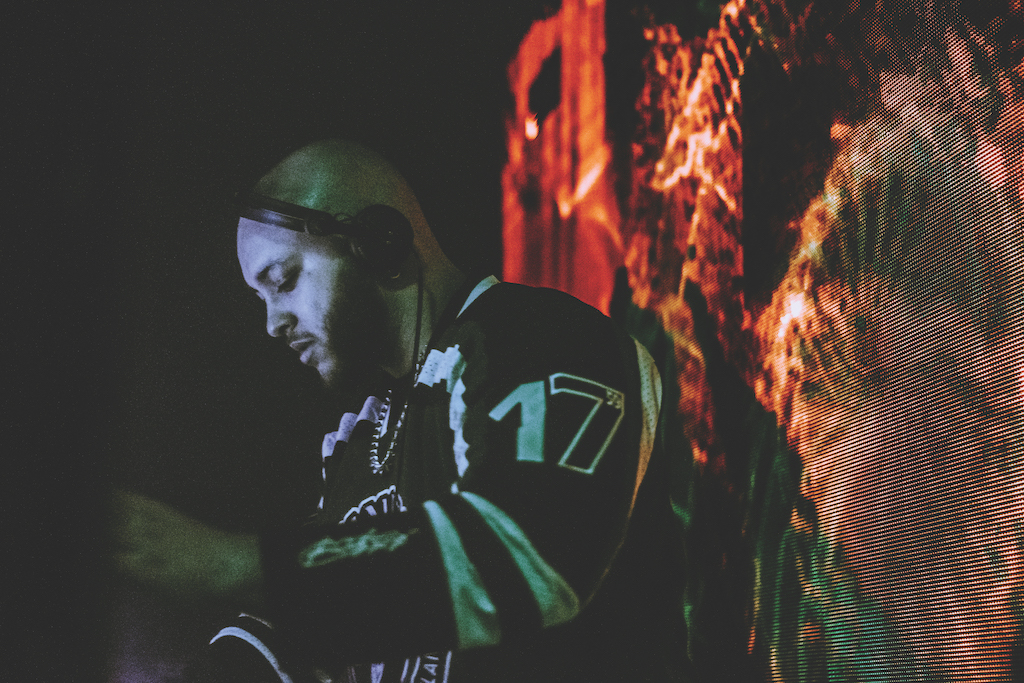 183df1a13b392 Sector 7 Sounds heads Boofy and Lemzly Dale are key players in the 140bpm  microcosm of Bristol. Boofy is a bonafide Bandulu member alongside Kahn, ...