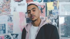 Swindle No More Normal - interview