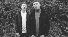 Interview with Bristol electronic duo ICARUS