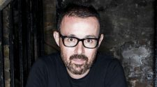 Judge Jules to rework club hits with 10 piece band